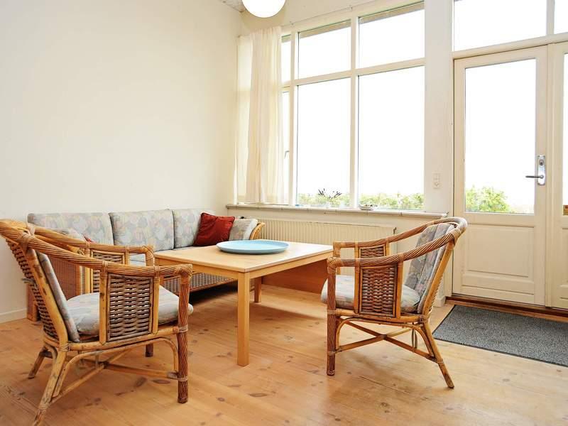 Zusatzbild Nr. 02 von Ferienhaus No. 57355 in Nyborg