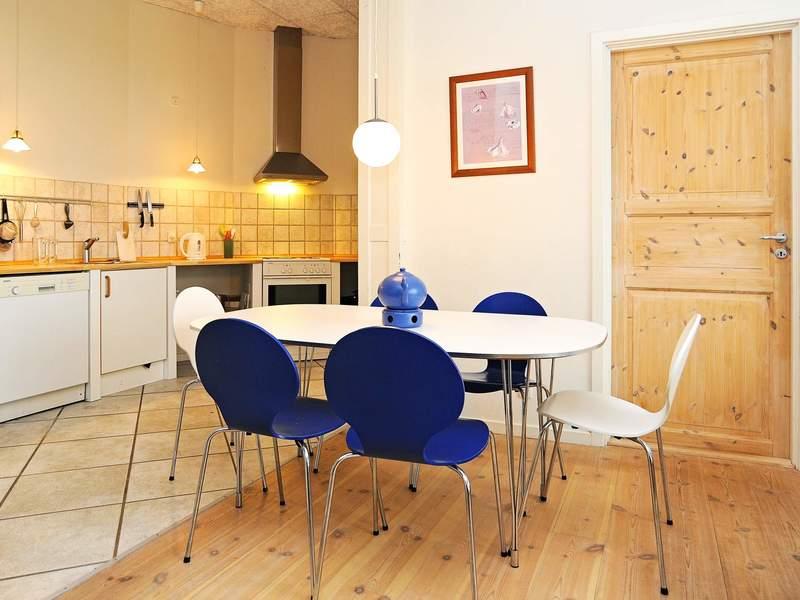 Zusatzbild Nr. 04 von Ferienhaus No. 57355 in Nyborg