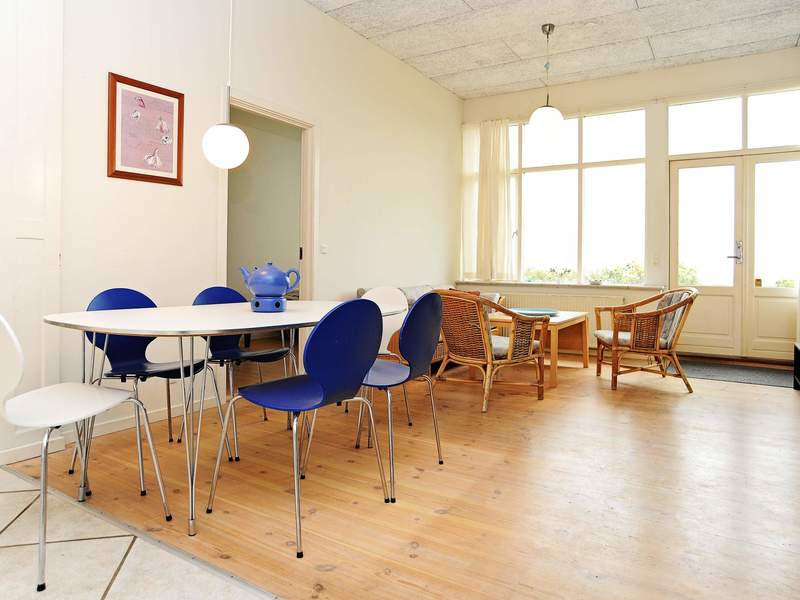 Zusatzbild Nr. 05 von Ferienhaus No. 57355 in Nyborg