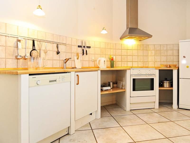 Zusatzbild Nr. 06 von Ferienhaus No. 57355 in Nyborg
