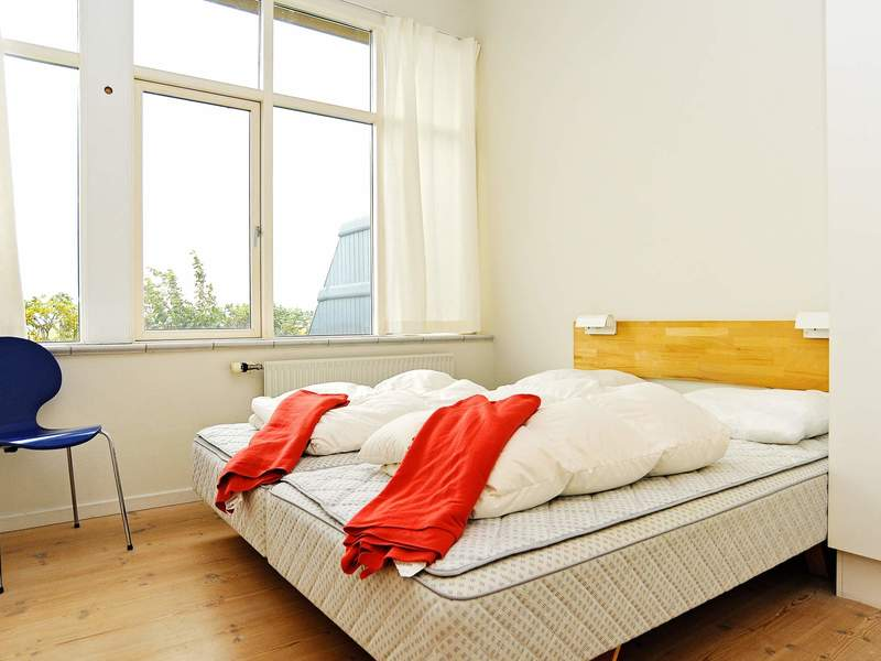 Zusatzbild Nr. 07 von Ferienhaus No. 57355 in Nyborg