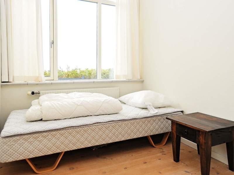 Zusatzbild Nr. 08 von Ferienhaus No. 57355 in Nyborg