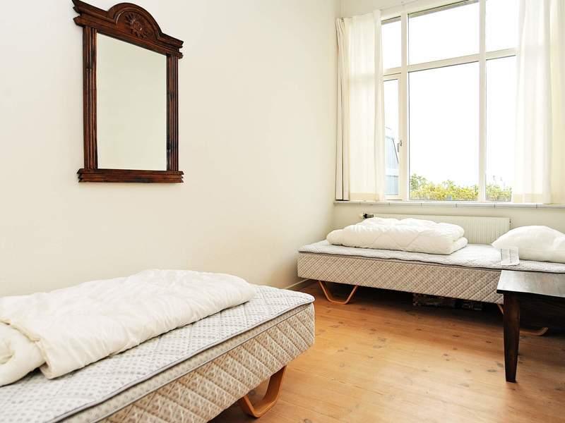 Zusatzbild Nr. 09 von Ferienhaus No. 57355 in Nyborg