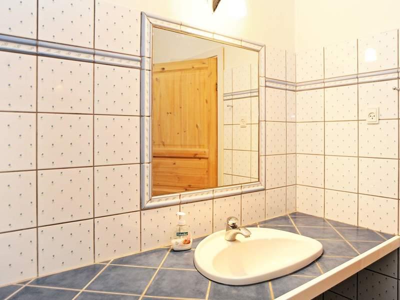 Zusatzbild Nr. 10 von Ferienhaus No. 57355 in Nyborg