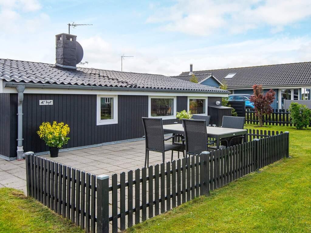 ferienhaus in haderslev haus nr 57356 diern s d nemark. Black Bedroom Furniture Sets. Home Design Ideas
