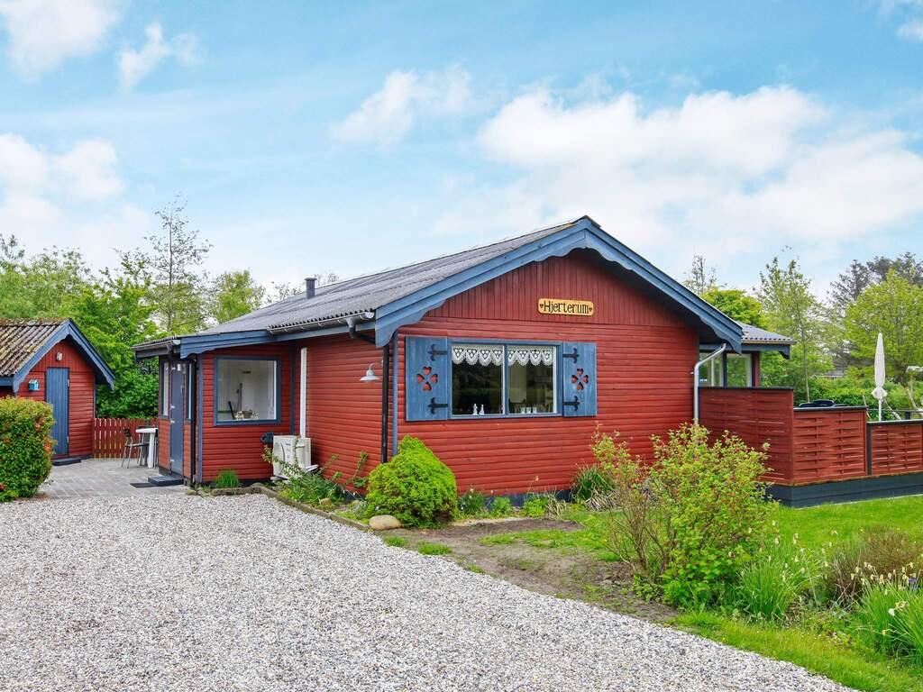 Zusatzbild Nr. 01 von Ferienhaus No. 57357 in Vinderup