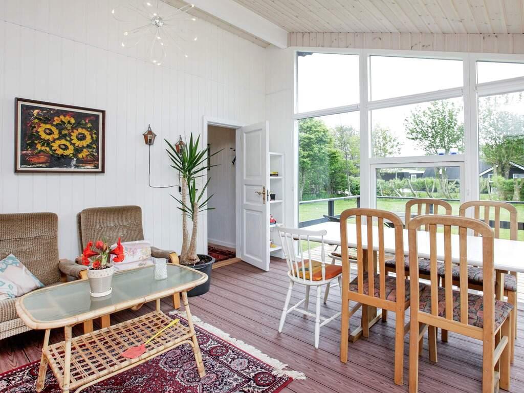 Zusatzbild Nr. 06 von Ferienhaus No. 57357 in Vinderup