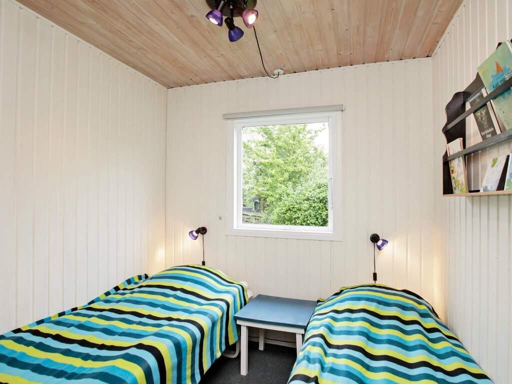 Zusatzbild Nr. 12 von Ferienhaus No. 57357 in Vinderup