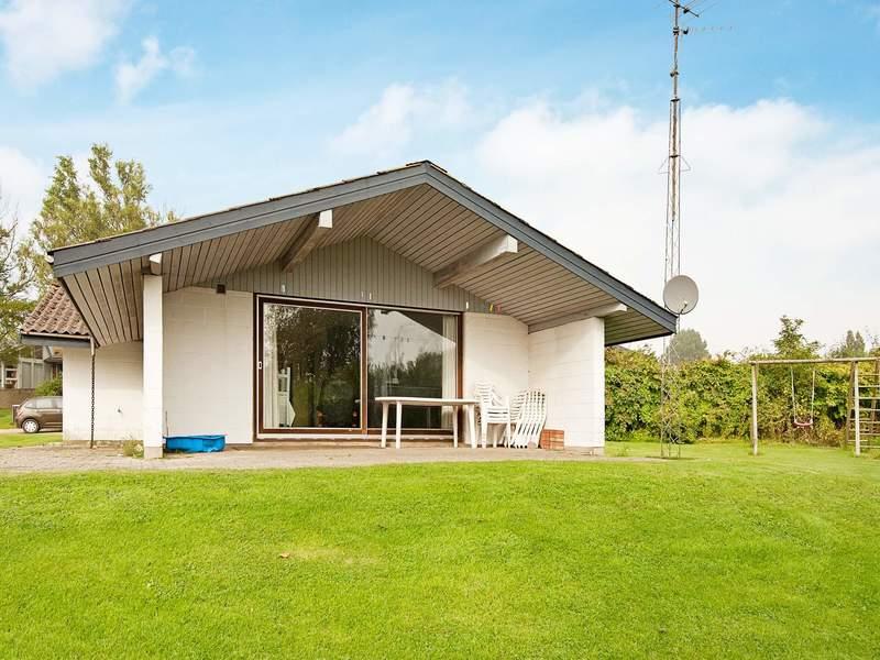 Detailbild von Ferienhaus No. 57360 in Hejls