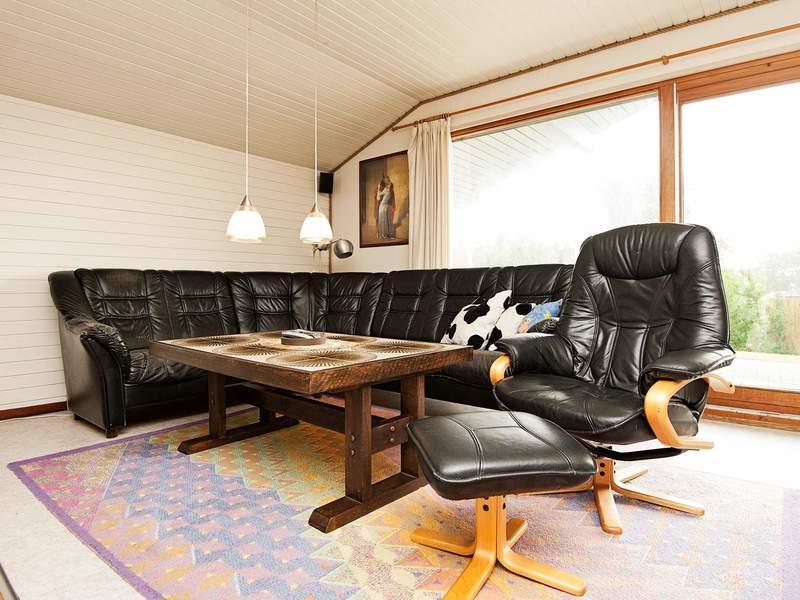 Zusatzbild Nr. 02 von Ferienhaus No. 57360 in Hejls