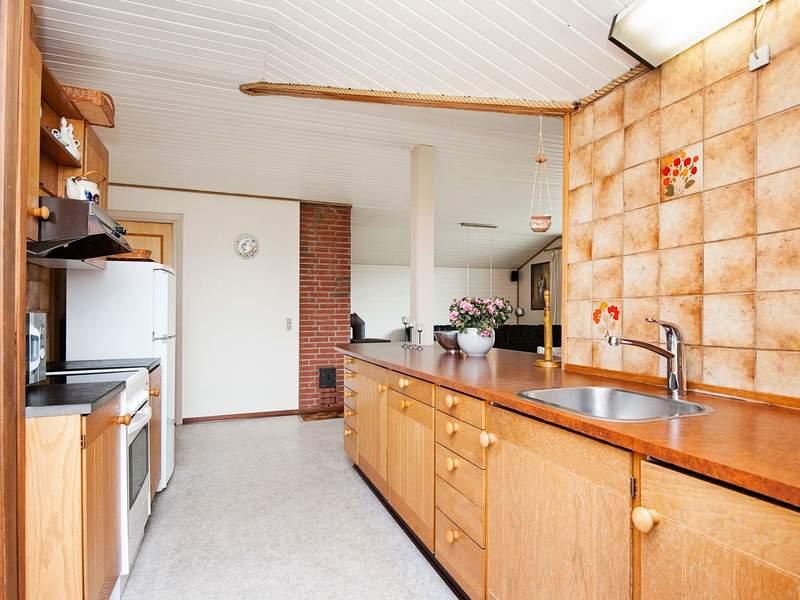 Zusatzbild Nr. 07 von Ferienhaus No. 57360 in Hejls