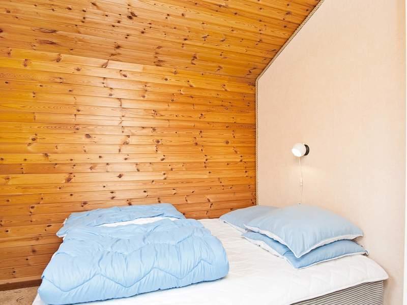 Zusatzbild Nr. 08 von Ferienhaus No. 57360 in Hejls