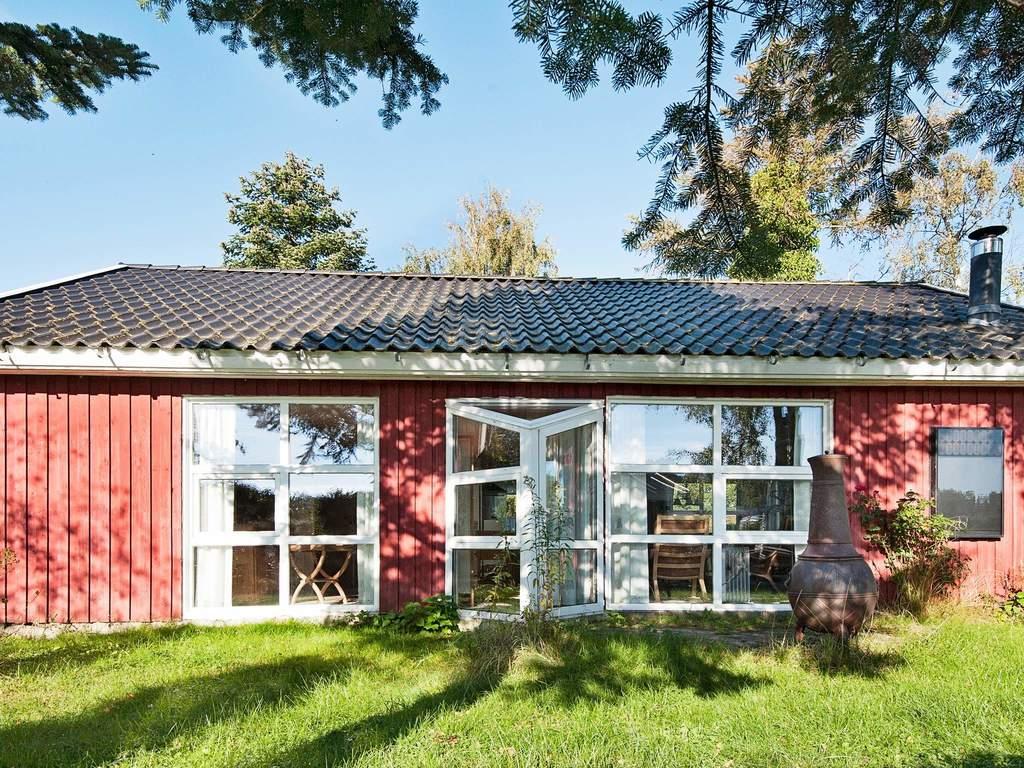 Zusatzbild Nr. 01 von Ferienhaus No. 57363 in Juelsminde