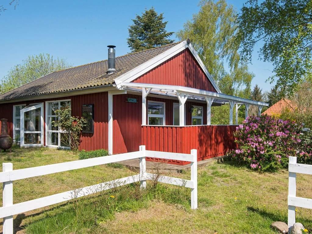 Zusatzbild Nr. 02 von Ferienhaus No. 57363 in Juelsminde
