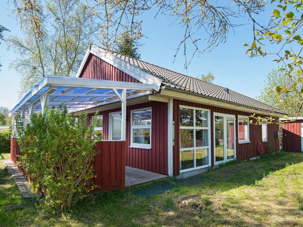 Zusatzbild Nr. 03 von Ferienhaus No. 57363 in Juelsminde