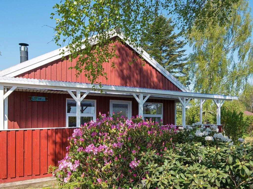 Zusatzbild Nr. 04 von Ferienhaus No. 57363 in Juelsminde