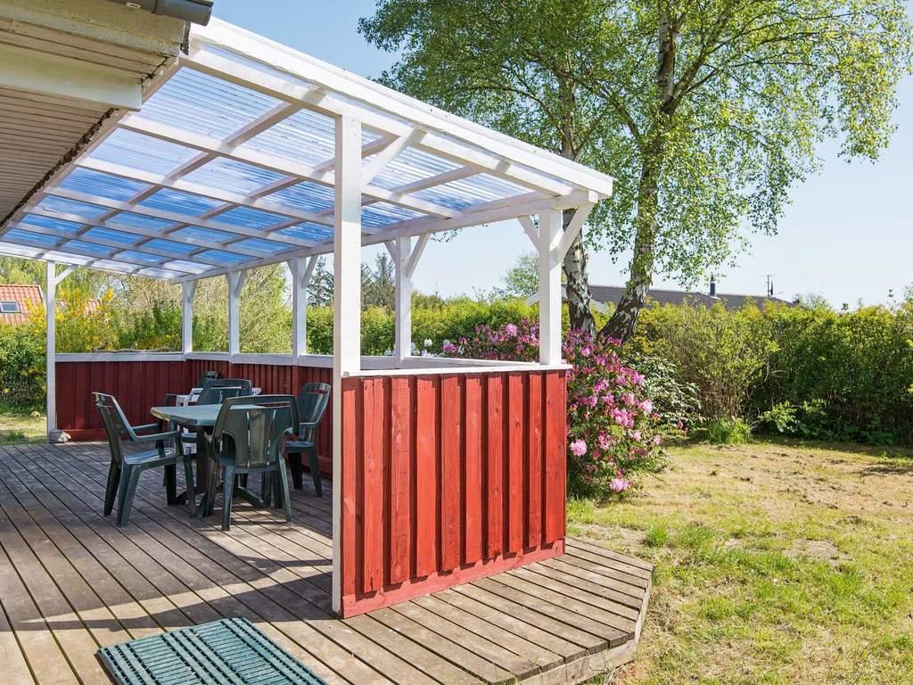 Zusatzbild Nr. 05 von Ferienhaus No. 57363 in Juelsminde