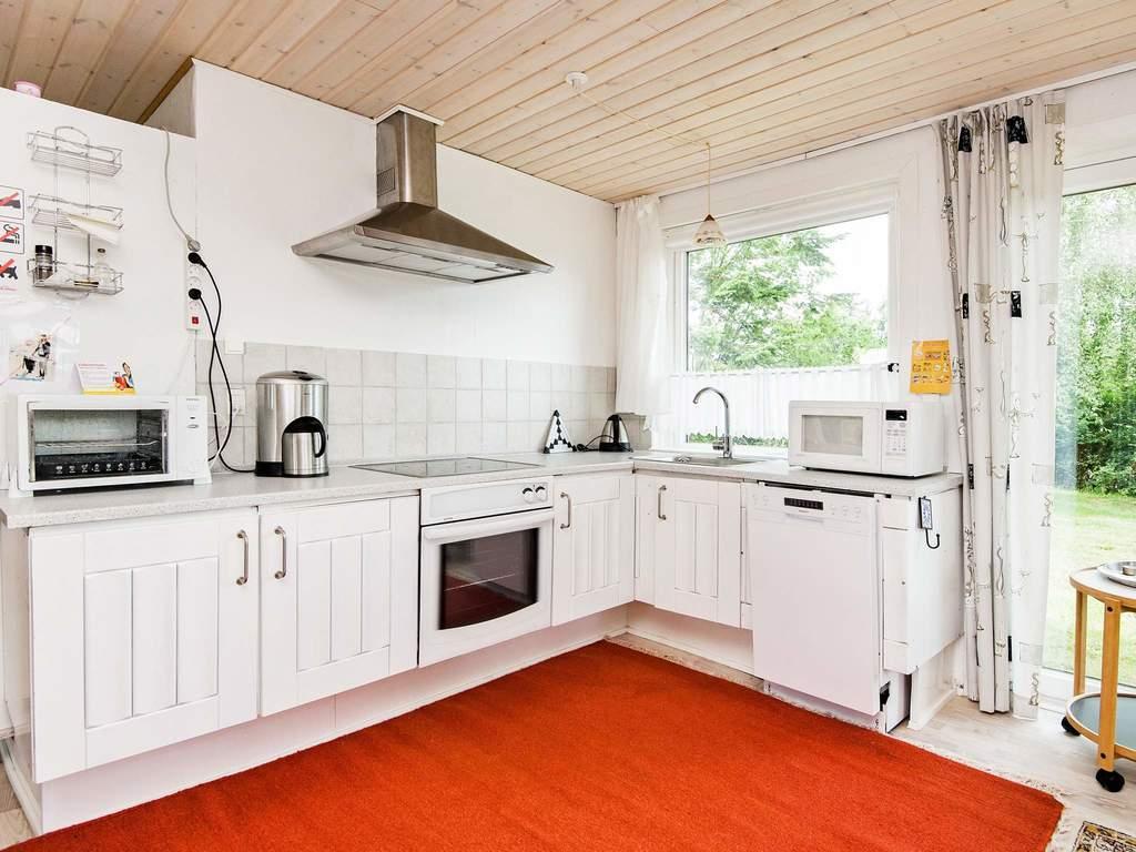Zusatzbild Nr. 07 von Ferienhaus No. 57363 in Juelsminde