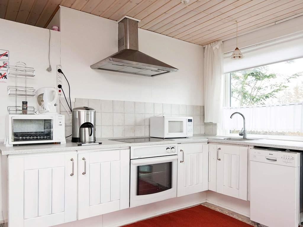 Zusatzbild Nr. 08 von Ferienhaus No. 57363 in Juelsminde