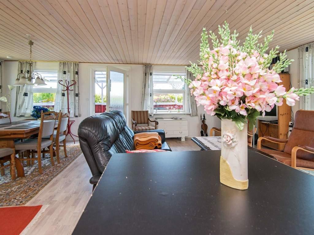 Zusatzbild Nr. 10 von Ferienhaus No. 57363 in Juelsminde