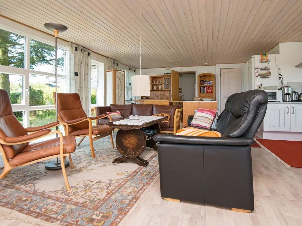 Zusatzbild Nr. 11 von Ferienhaus No. 57363 in Juelsminde