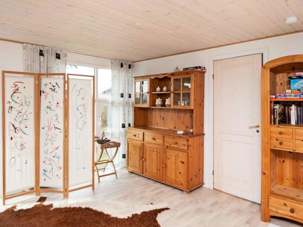 Zusatzbild Nr. 12 von Ferienhaus No. 57363 in Juelsminde