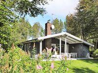 Ferienhaus No. 57612 in Blåvand in Blåvand - kleines Detailbild