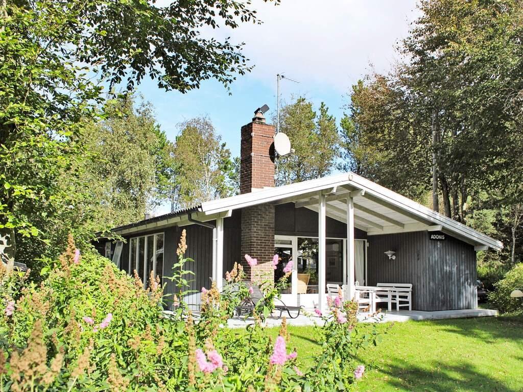 Detailbild von Ferienhaus No. 57612 in Blåvand