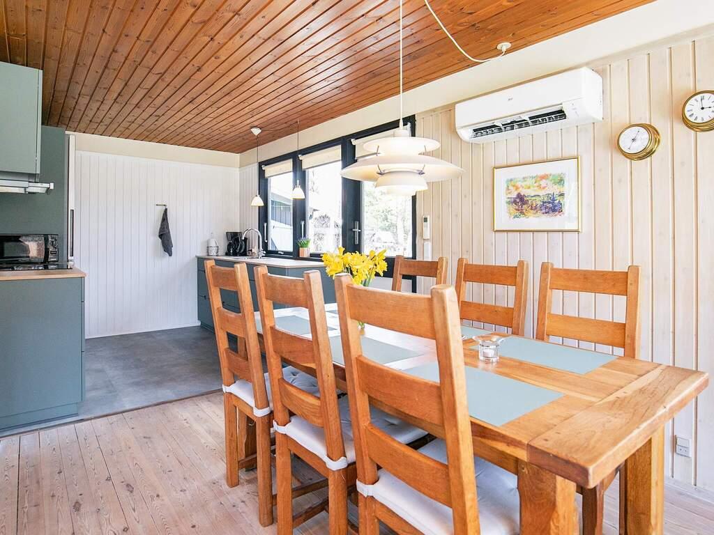 Zusatzbild Nr. 03 von Ferienhaus No. 57612 in Blåvand