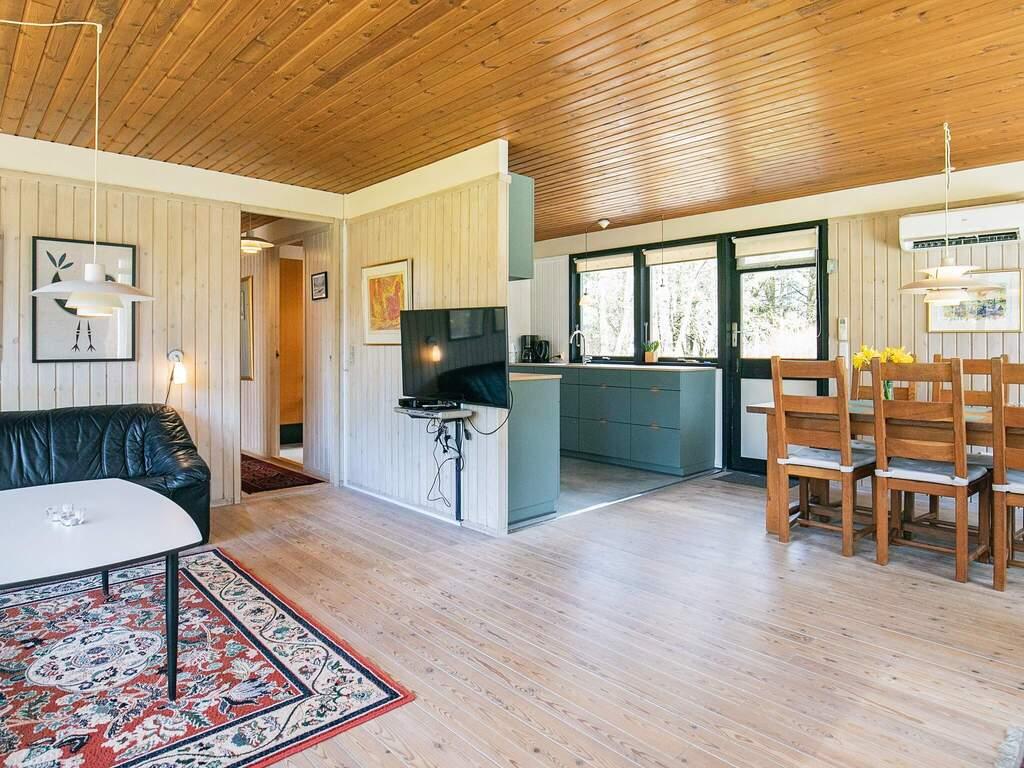 Zusatzbild Nr. 04 von Ferienhaus No. 57612 in Blåvand