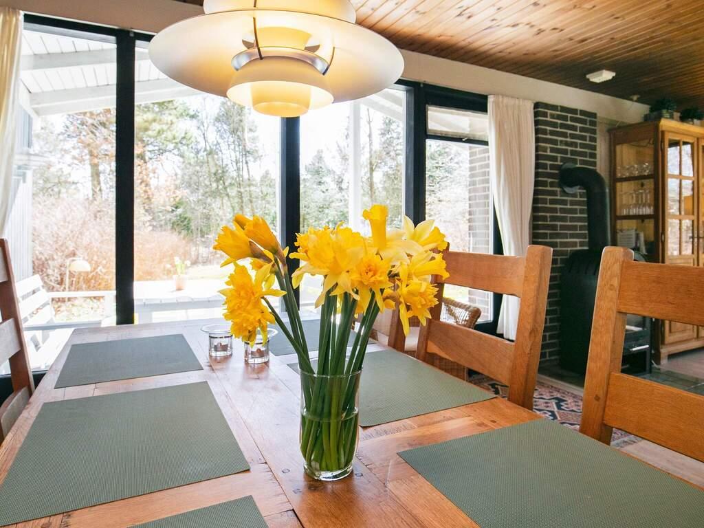 Zusatzbild Nr. 05 von Ferienhaus No. 57612 in Blåvand