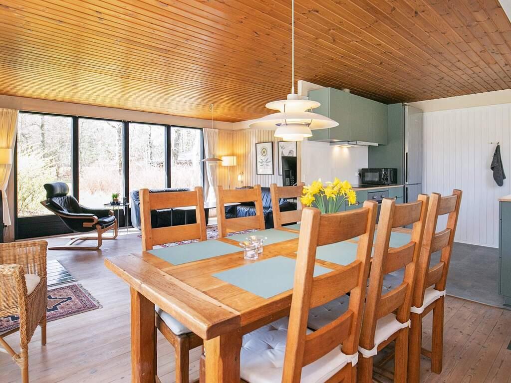 Zusatzbild Nr. 06 von Ferienhaus No. 57612 in Blåvand