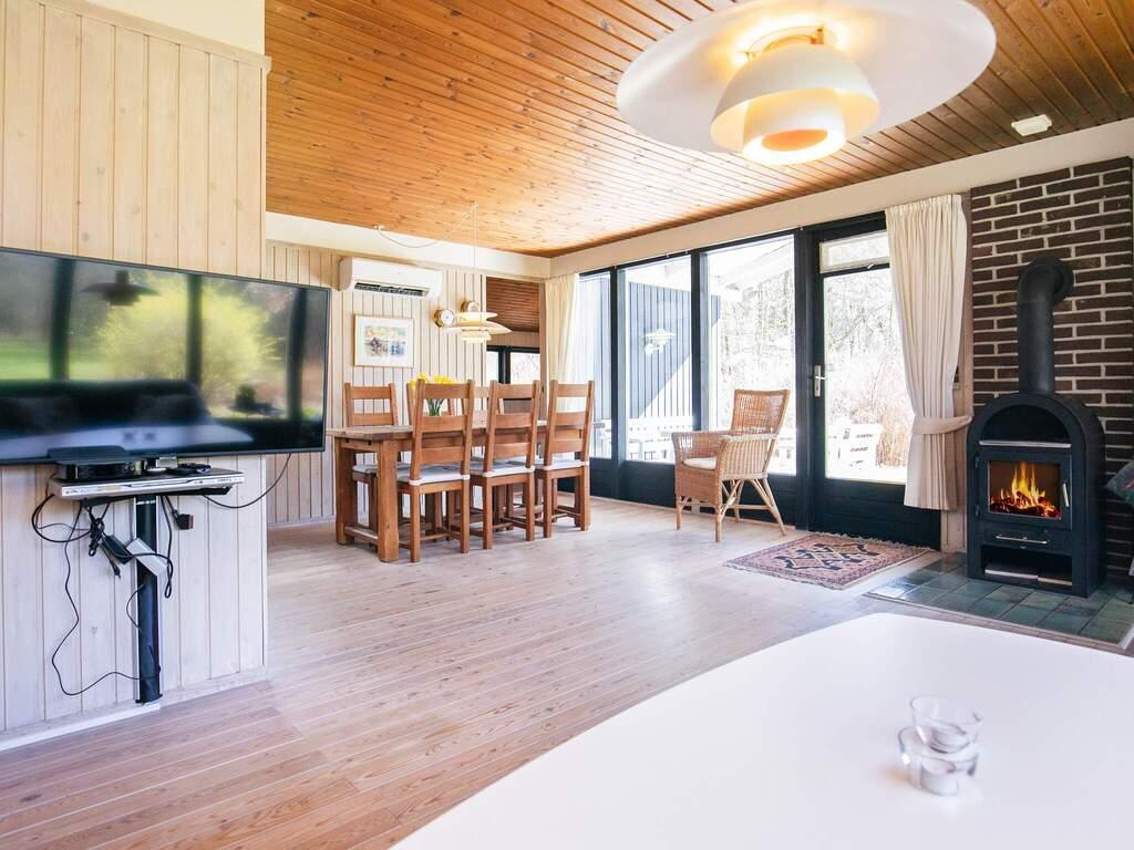 Zusatzbild Nr. 07 von Ferienhaus No. 57612 in Blåvand
