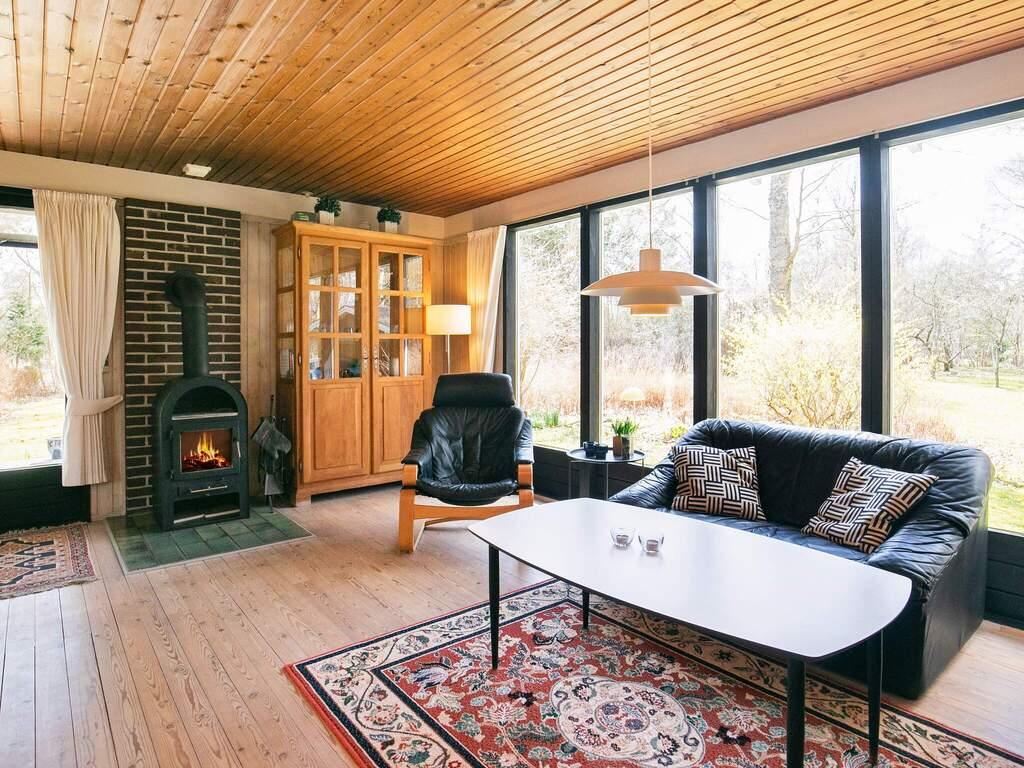 Zusatzbild Nr. 08 von Ferienhaus No. 57612 in Blåvand