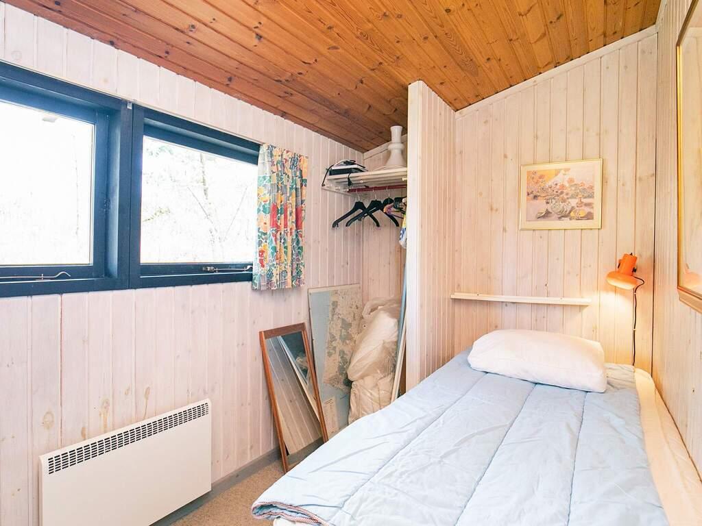 Zusatzbild Nr. 10 von Ferienhaus No. 57612 in Blåvand