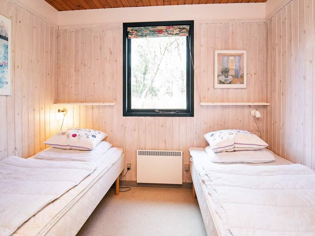 Zusatzbild Nr. 11 von Ferienhaus No. 57612 in Blåvand