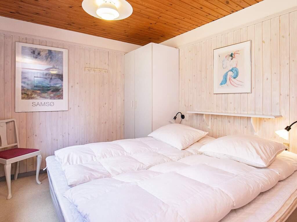 Zusatzbild Nr. 12 von Ferienhaus No. 57612 in Blåvand