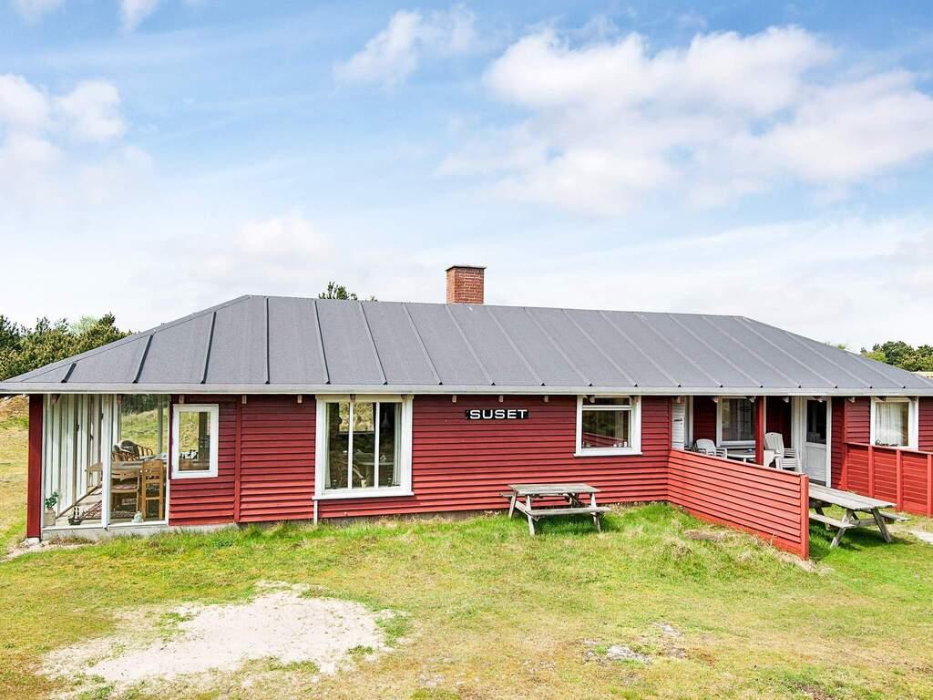 Zusatzbild Nr. 02 von Ferienhaus No. 57617 in Fanø