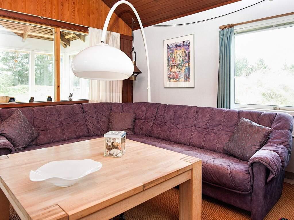 Zusatzbild Nr. 03 von Ferienhaus No. 57617 in Fanø