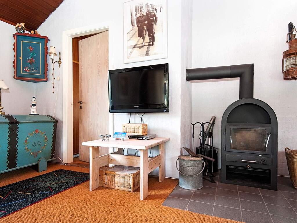 Zusatzbild Nr. 05 von Ferienhaus No. 57617 in Fanø