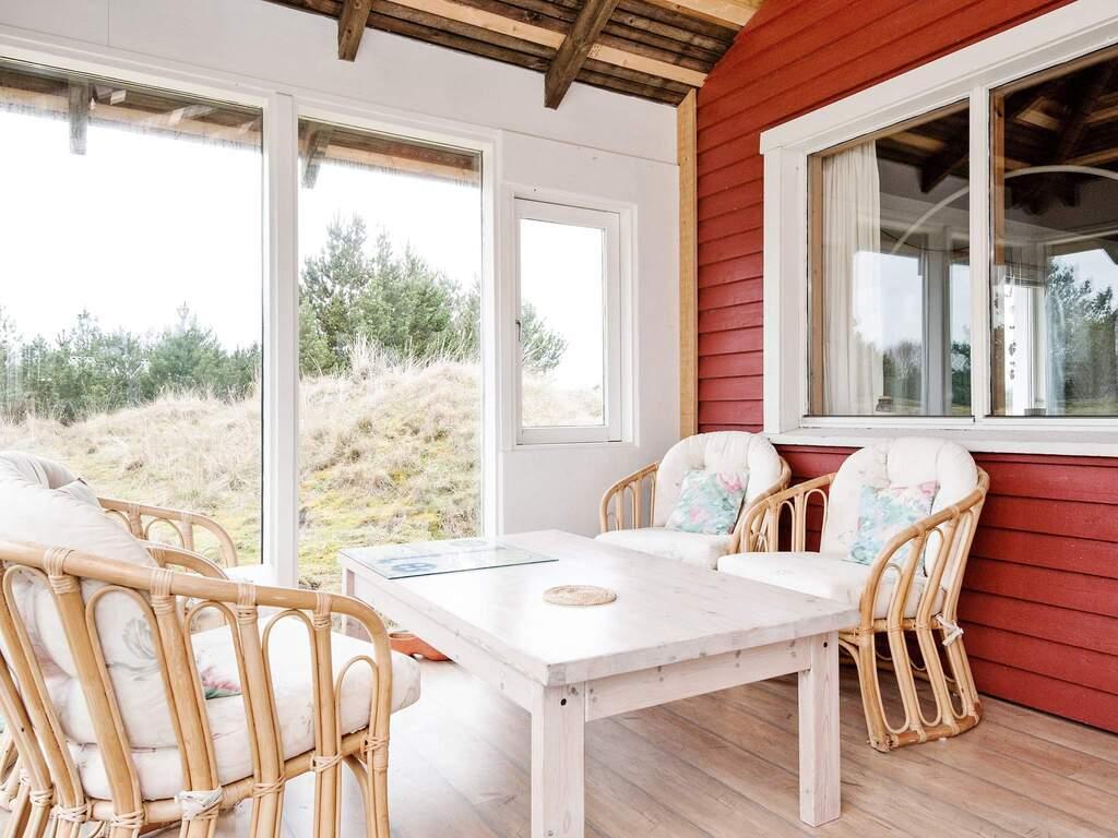 Zusatzbild Nr. 08 von Ferienhaus No. 57617 in Fanø