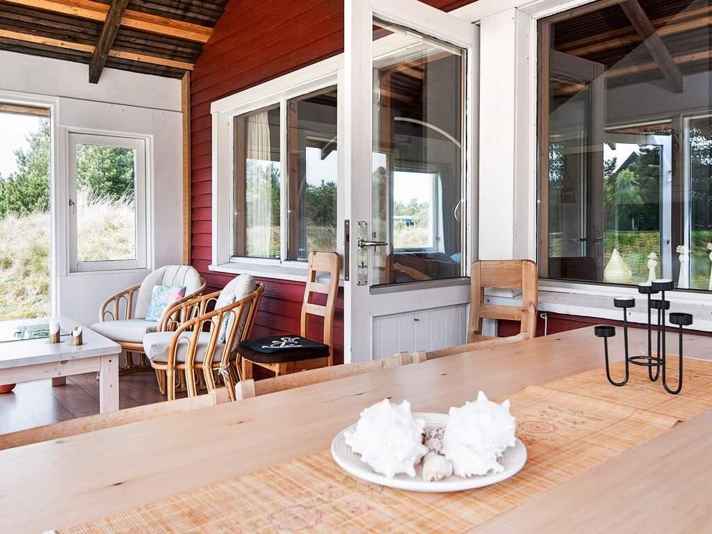 Zusatzbild Nr. 10 von Ferienhaus No. 57617 in Fanø