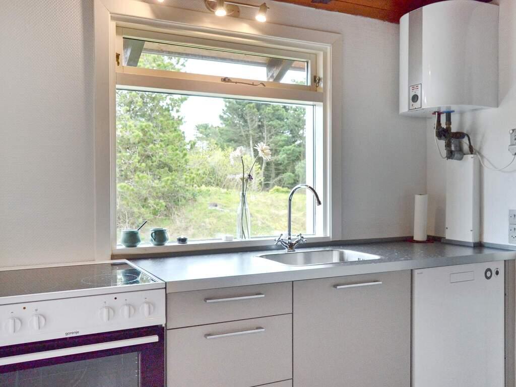 Zusatzbild Nr. 11 von Ferienhaus No. 57617 in Fanø