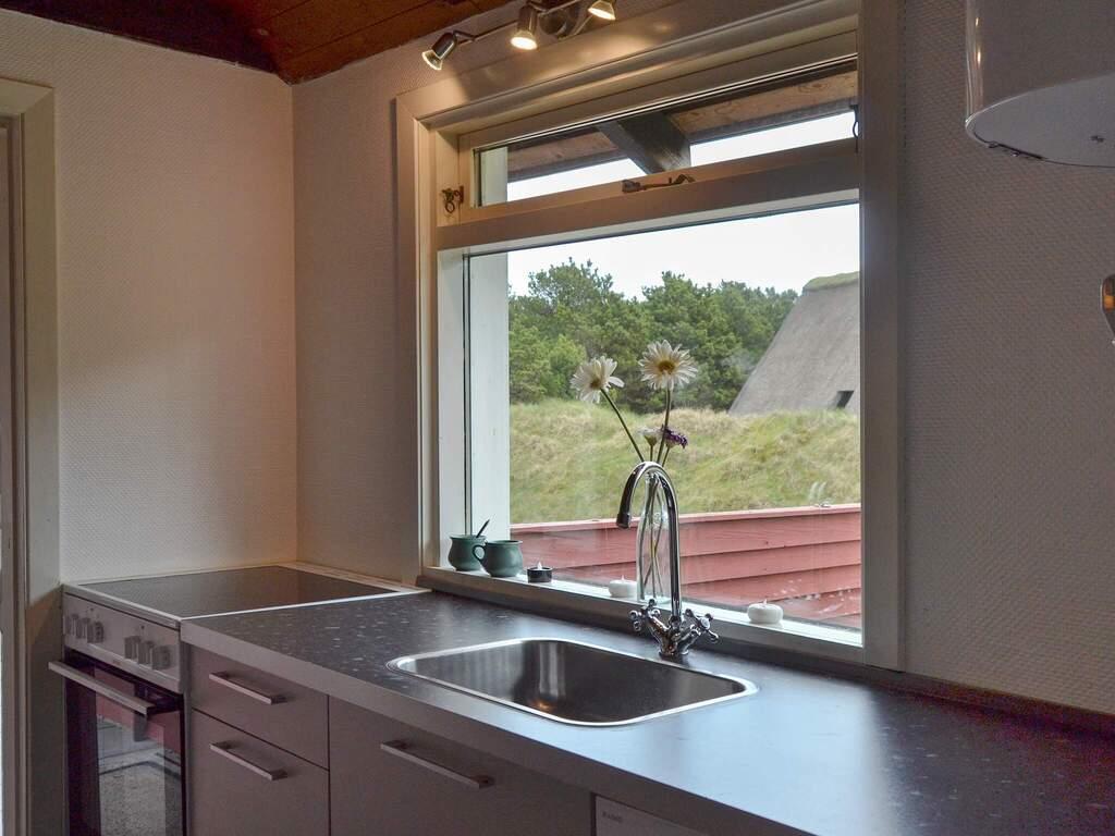 Zusatzbild Nr. 12 von Ferienhaus No. 57617 in Fanø