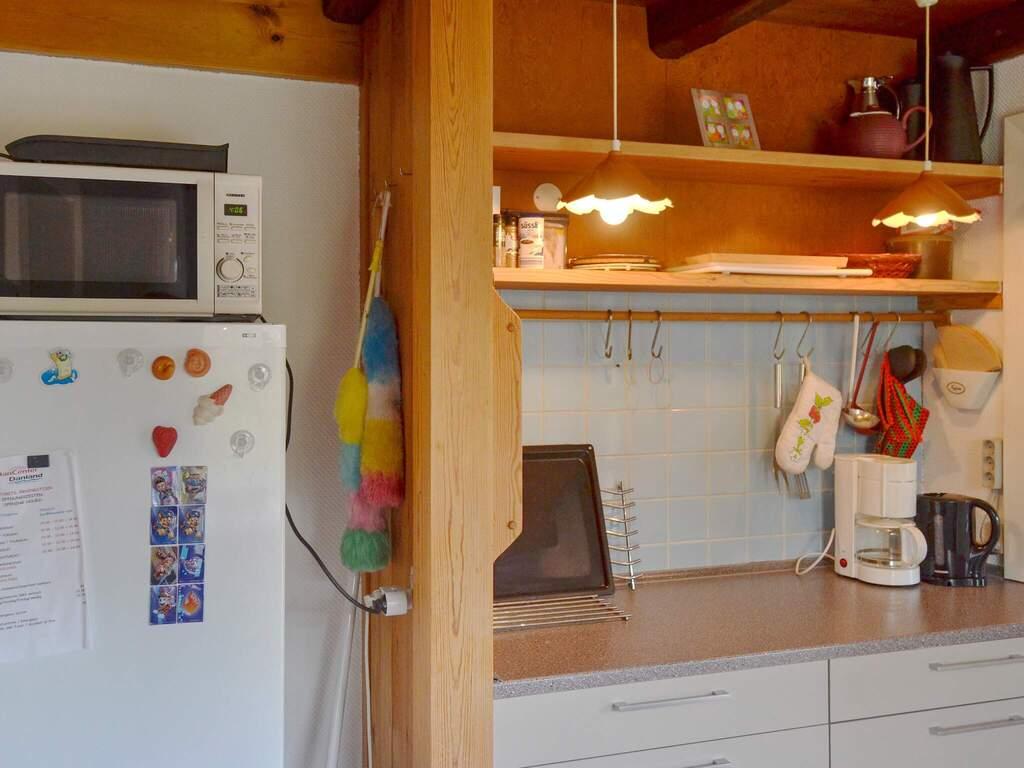 Zusatzbild Nr. 13 von Ferienhaus No. 57617 in Fanø