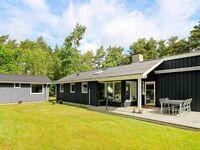 Ferienhaus No. 57632 in Hadsund in Hadsund - kleines Detailbild
