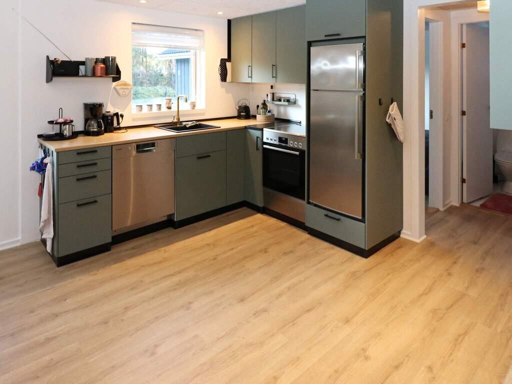 Zusatzbild Nr. 06 von Ferienhaus No. 57632 in Hadsund