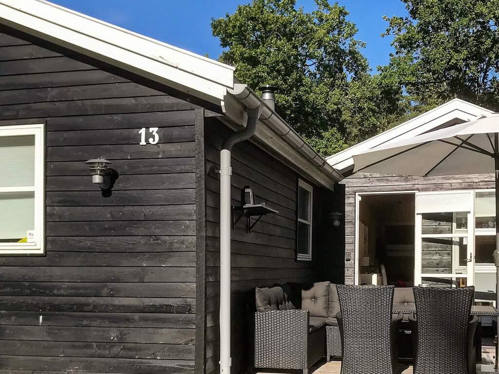 Zusatzbild Nr. 02 von Ferienhaus No. 57634 in Hadsund