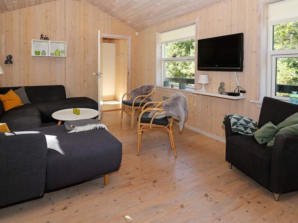 Zusatzbild Nr. 06 von Ferienhaus No. 57634 in Hadsund