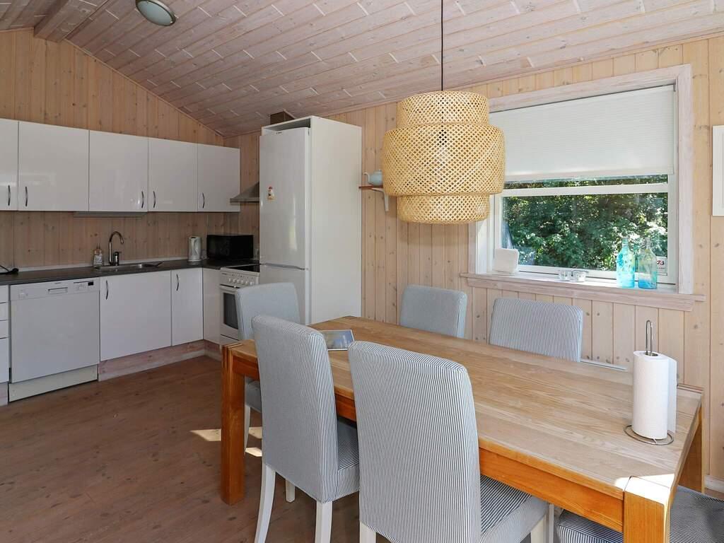 Zusatzbild Nr. 08 von Ferienhaus No. 57634 in Hadsund
